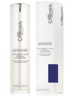 Skin Chemists Advanced Hyaluronic Acid Formula Moisturiser 50 ml