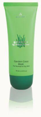 Anna Lotan Green BIOMASK anti-wrinkle 70ml