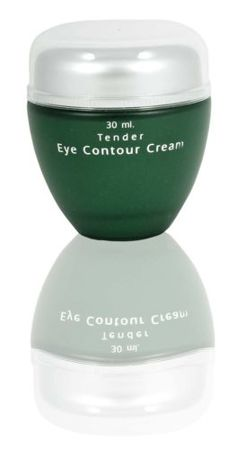 Anna Lotan intense smoothing eye cream 30ml
