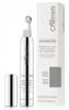 Skin Chemists  Advanced Wrinkle Killer Anti-Ageing Eye Treatment  15 ml