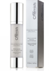 Skin Chemists Wild Caviar Facial Moisturiser - Platinum collection 50 ml