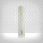 Arabian Oud Woody Blank Unisex EDP 100 ml
