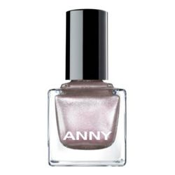 ANNY Nail Lacquer lakier do paznokci 465 Never Can Say Good-Bye 15ml