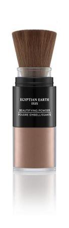 Karin Herzog puder mineralny Oryginalna Ziemia Egipska ISIS