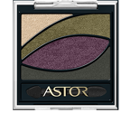 ASTOR Eye Artist Eye Shadow Palette 320 Shopping Guerilla In New York 20g
