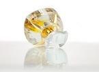 Ajmal Asheem Parfum Concentrated Perfume Oil sample 1 ml