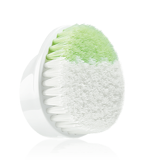 CLINIQUE Sonic Purifying Cleansing Brush Head