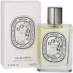 DIPTYQUE Do Son Women EDT spray 100ml