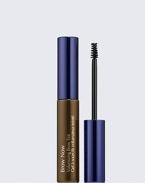 ESTEE LAUDER Brow Now Volumizing Brow Tint 03 Brunette 1,7ml