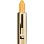 GUERLAIN Rouge Automatique 603 Yellow It-Stick 3,5g