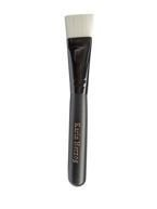 Karin Herzog Brush for applying cream bu Karin Herzog