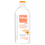 MIXA Liquid Miceralny against drying of the skin dry and very dry 400ml