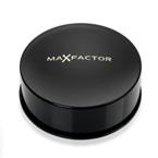 Max Factor Loose Powder Transparent 15g