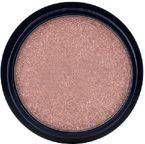 Max Factor Wild Shadow Pot eyeshadow 25 2g