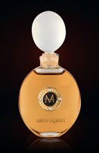 Moresque ARISTOQRATI Unisex perfume extract 7,5 ml