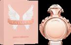 PACO RABANNE Olympea EDP spray 50ml
