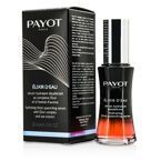 PAYOT Elixir D'Eau Hydrating Thirst-Quenching Essence 30ml