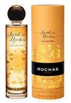 ROCHAS Secret De Rochas Oud Mystere Woman EDP spray 100ml
