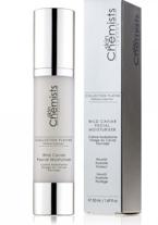 Skin Chemists Wild Caviar Facial Moisturiser - Platinum collection 50 ml