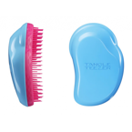TANGLE TEEZER The Original Hairbrush Blueberry Pop
