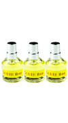 THE DIFFERENT COMPANY South Bay EDT refill 3x10ml
