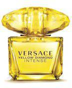 Versace Yellow Diamond Intense EDP spray 50ml