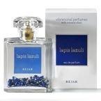 Vibrational Perfumes Lapis Lazuli 100 ml