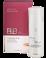 Anna Lotan Premium BB Cream Spectrum UVA/UVB SPF 36  Color piles (329-0)