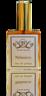 Joanne Bassett Malmaison Eau de Parfum Unisex 30 ml