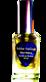 Robbie Vangogh Blue Nehru parfum oil 13 ml