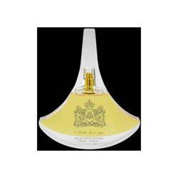 Antonio Visconti Extra de Cedra Eau de Parfum Concentre Unisex 100 ml