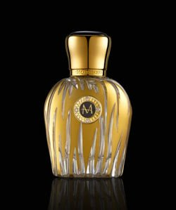 Moresque FIAMMA Unisex EDP 50 ml