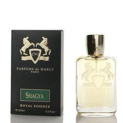PARFUMES DE MARLY Shagya men EDP 125ml