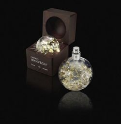 Ramon Molvizar Luna-Moon men EDP 100 ml