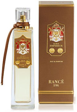 Rance Le Roi Empereur  men EDP 100 ml good price!