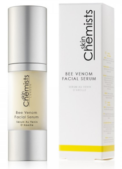 Skin Chemists Bee Venom Facial Serum 30 ml