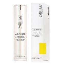 SkinChemist Advanced Bee Venom Duo Moisturiser  50 ml