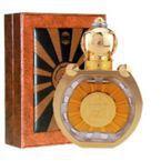 AJMAL Dahn Oudh Al Shams Special Edition Unisex EDP 30ml