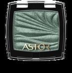 ASTOR Eye Artist Color Waves cien do powiek 300 Exotic Green 11g