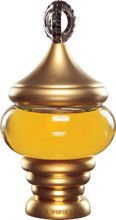 Ajmal 1001 Nights (Alf Lail O Lail) EDP Unisex 60 ml