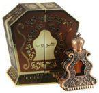 Arabian Oud Ghroob Oil 1 ml próbka