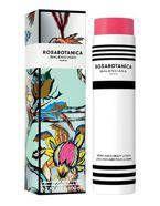 BALENCIAGA Rosabotanica Balsam do ciała 200ml