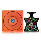 BOND NO.9 Succes Is The Essence Of New York Unisex EDP 100ml