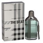 BURBERRY The Beat for Men 2014 EDT 100ml