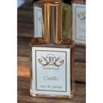 CAMILLE JoAnne Bassett EDP Unisex 30 ml