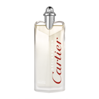 CARTIER Declaration Fraiche EDT 100ml