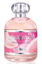 Cacharel Anais Anais Premier Delice EDT 30ml