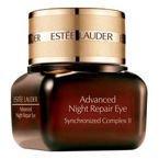 ESTEE LAUDER Advanced Night Repair Eye Gel Synchronized Complex II 15ml