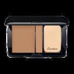 GUERLAIN Lingerie De Peau Nude Powder Foundation SPF20 podklad w kompakcie 05 Dark Beige 10g