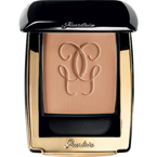 GUERLAIN Parure Gold Radiance Powder Foundation SPF15 rozswietlajacy podklad w kompakcie 03 Natural Beige 10g